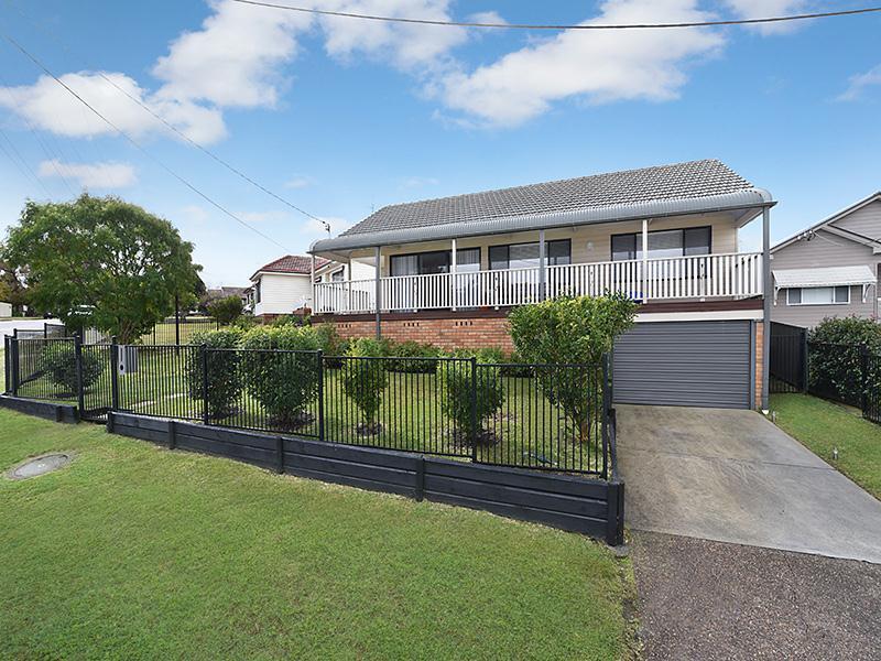 17 Prospect Road, Garden Suburb, NSW 2289