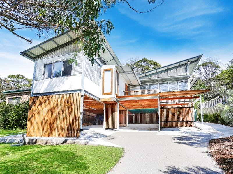 13 Bruce Avenue, Caringbah South, NSW 2229