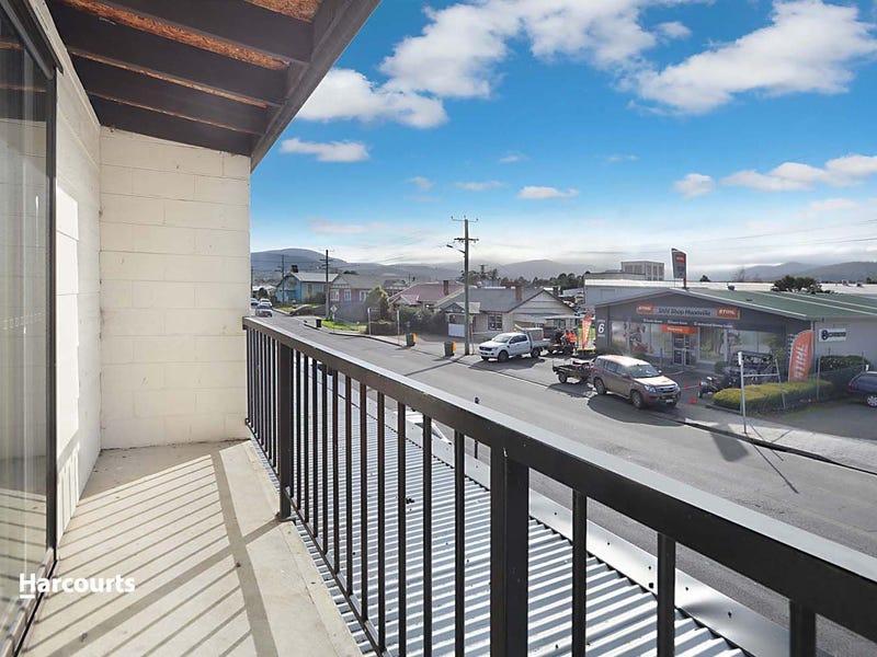 5/13-15 Wilmot Road, Huonville, Tas 7109