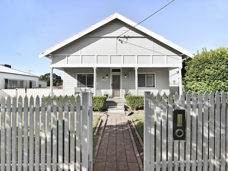 10 Millfield Street, Pelaw Main, NSW 2327