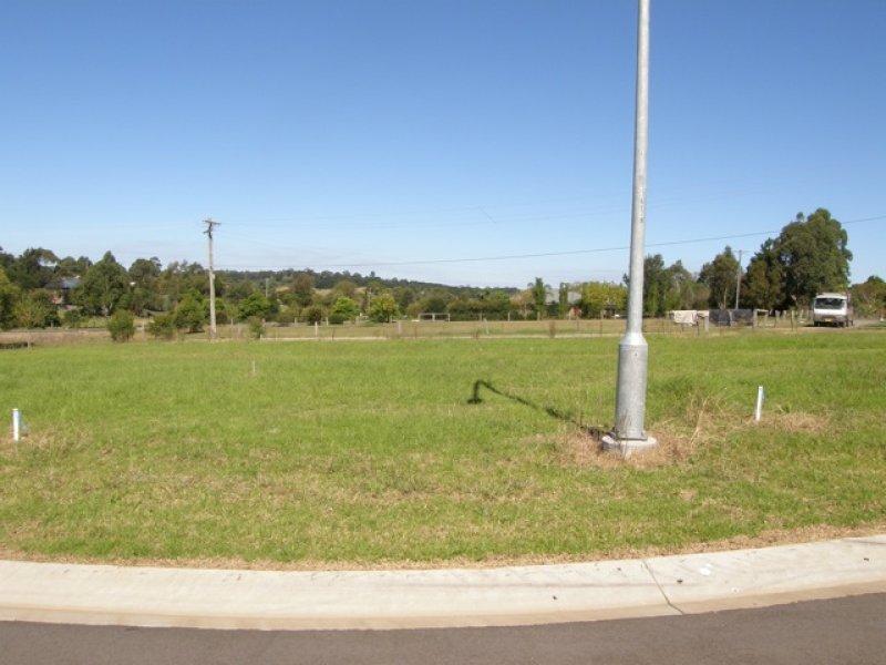 Lot 4 The Carriage Way, Milton, NSW 2538