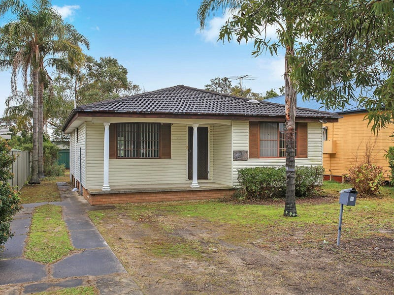 41 Britannia Street, Umina Beach, NSW 2257