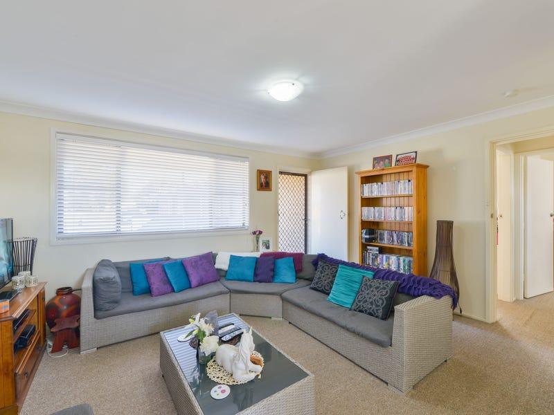 3/4 Woodstock Street, Tamworth, NSW 2340
