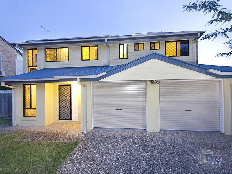 38 Copmanhurst Place, Sumner, Qld 4074
