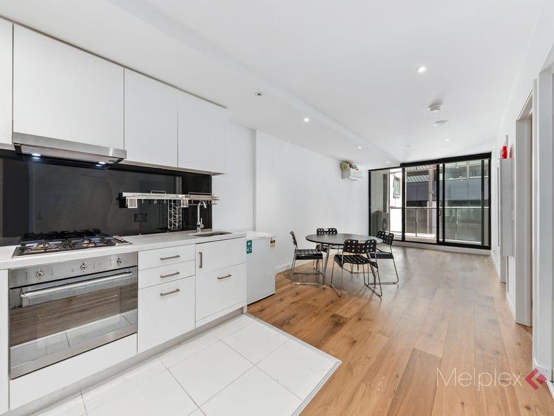 915/601 Little Collins Street, Melbourne, Vic 3000