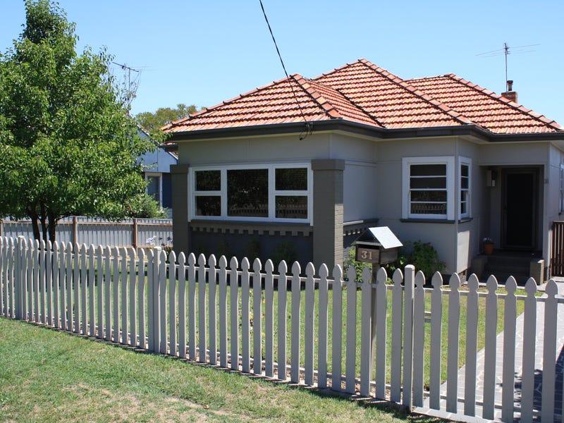 31 Capp Street, Telarah, NSW 2320