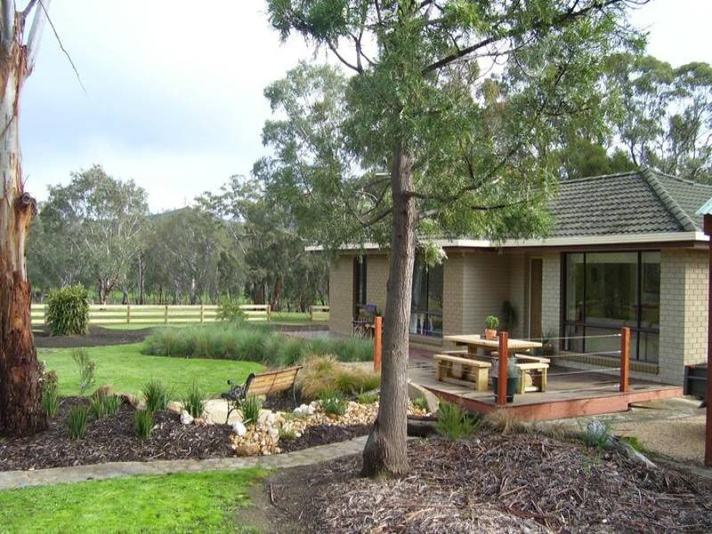 Address available on request, Elmhurst, Vic 3469