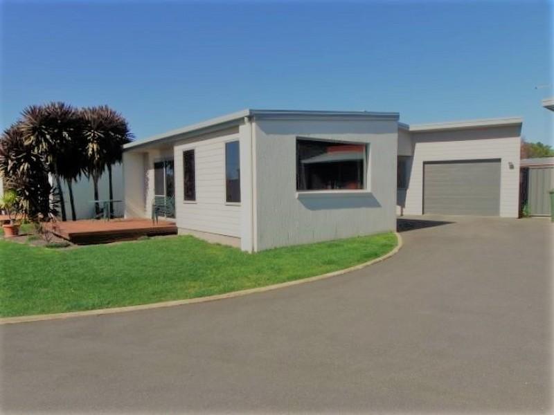 Unit 3/3 Bowick Street, Wynyard, Tas 7325