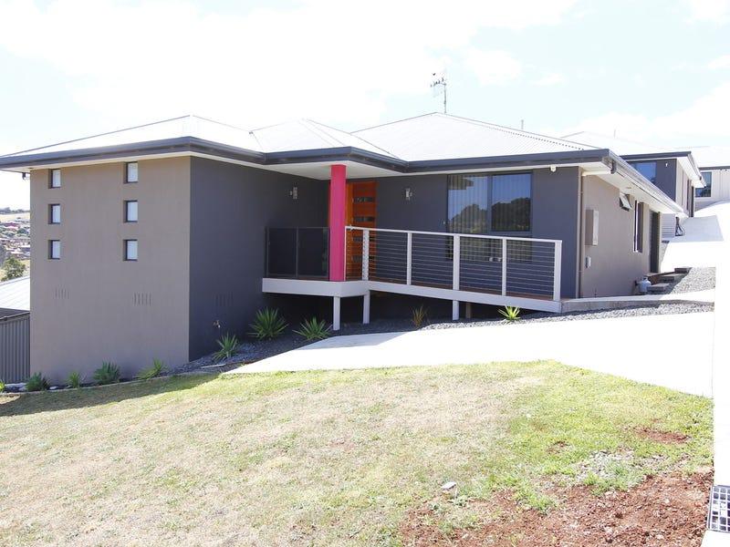 1/9 Platinum Drive, Park Grove, Tas 7320
