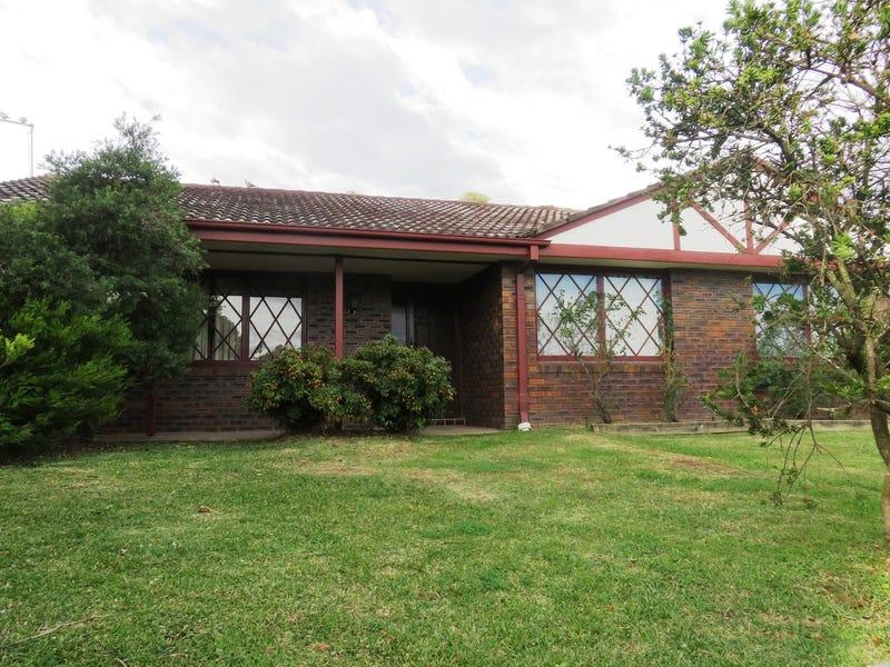 69 Shiraz Street, Muswellbrook, NSW 2333