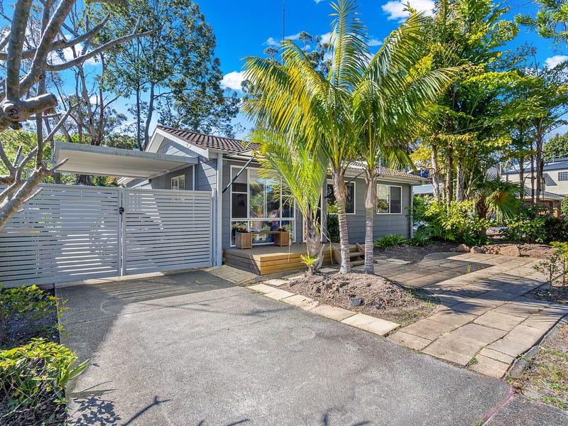 20 Paroa Avenue, Lemon Tree Passage, NSW 2319