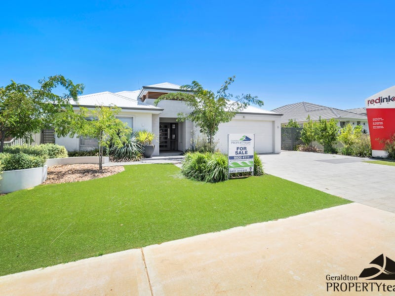 213 Chapman Valley Road, Waggrakine, WA 6530