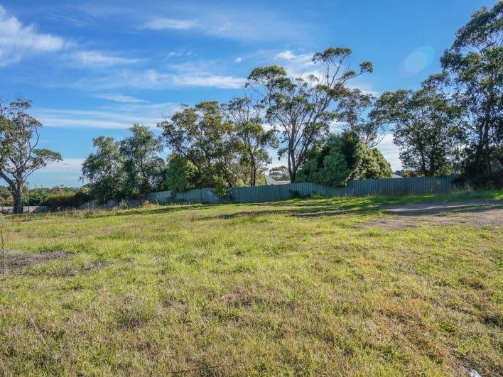 38 Great Western Highway, Wentworth Falls, NSW 2782