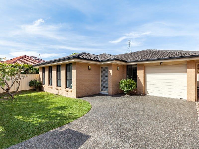 1A Ganney Road, Wallsend, NSW 2287