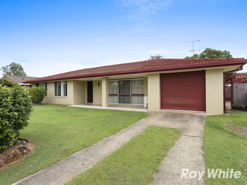 3 Kerrani Place, Coutts Crossing, NSW 2460
