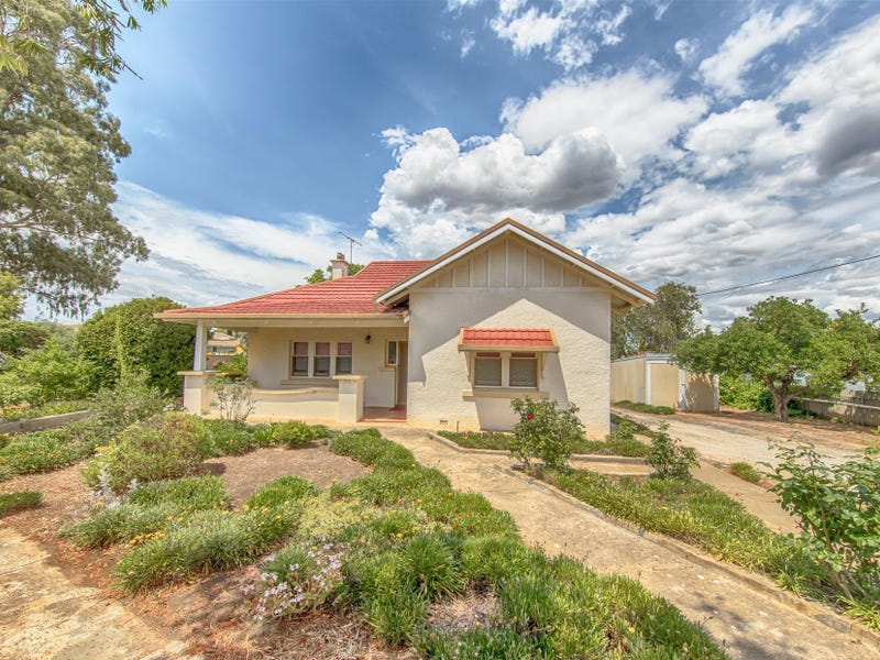 10 New Road, Nuriootpa, SA 5355