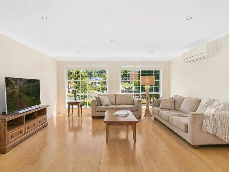 91 Begovich Crescent, Abbotsbury, NSW 2176