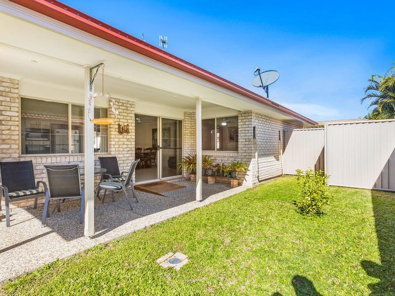 1/5 Tathra Street, Pottsville, NSW 2489