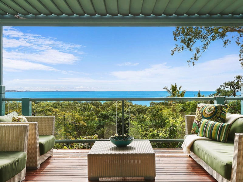 46 Beachcrest Road, Wellington Point, Qld 4160