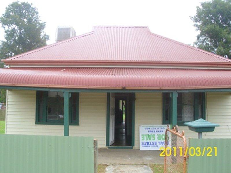 20  Coonamble Street, Gulargambone, NSW 2828
