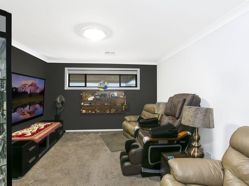 8 Pimlico Avenue, Currans Hill, NSW 2567