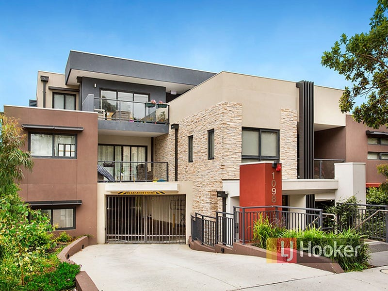 107/1098 Stud Road, Rowville, Vic 3178