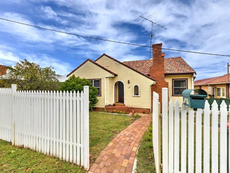 197 Carthage Street, East Tamworth, NSW 2340