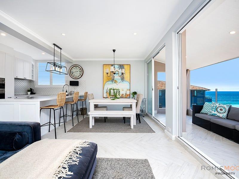 14/3 Pacific Avenue, Tamarama, NSW 2026