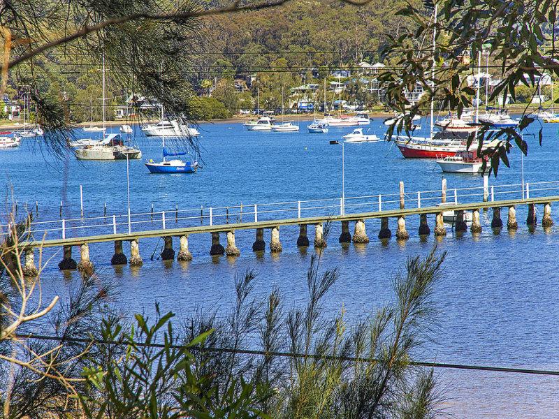 24 Hardys Bay Pde, Killcare, NSW 2257