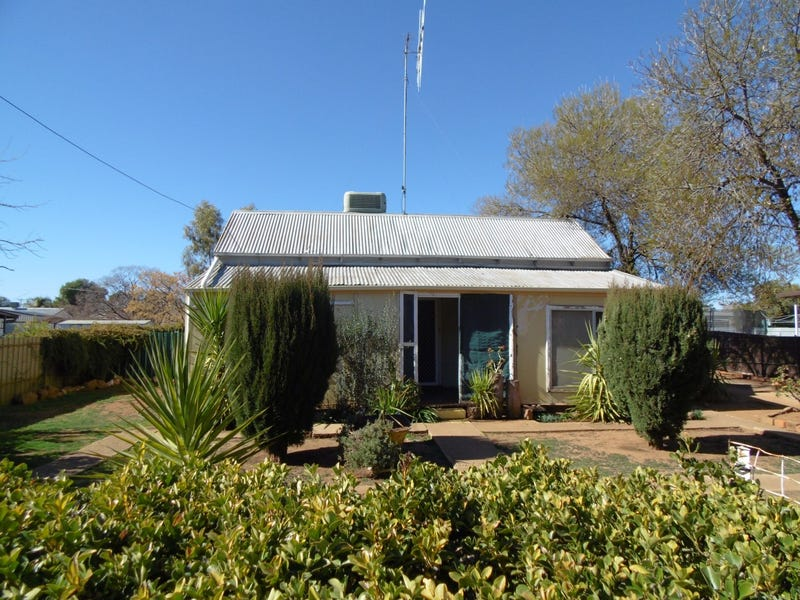 41 Forbes Road, Parkes
