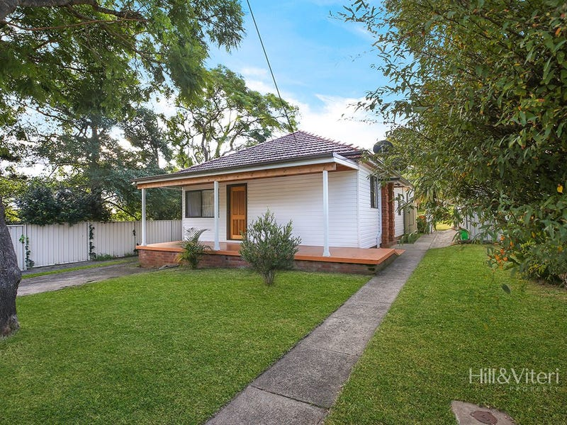 15 Leonay Street, Sutherland, NSW 2232