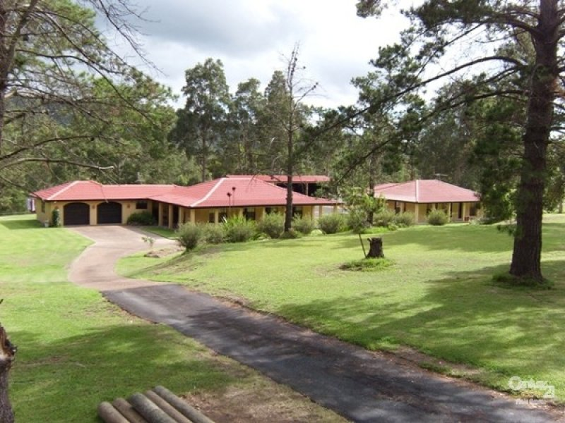 Address available on request, Stockrington, NSW 2322