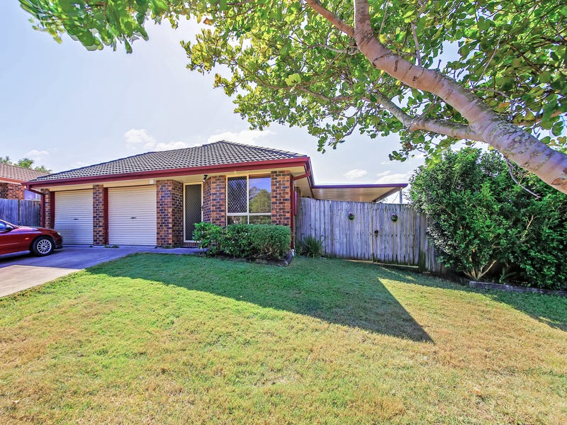 16 Woodley Avenue, Loganholme, Qld 4129