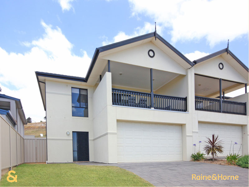 5/20 Troon Drive, Normanville, SA 5204