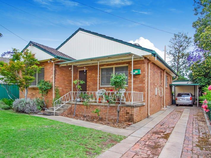 54 David Street, Tamworth, NSW 2340
