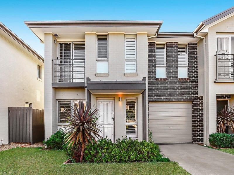 79 Hemsworth Avenue, Middleton Grange, NSW 2171