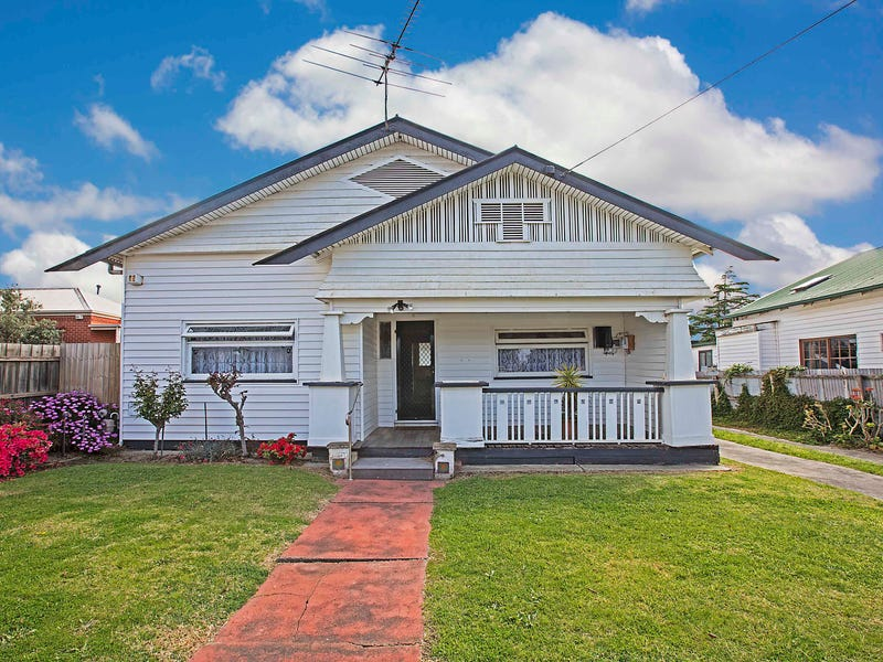77 Elizabeth Street, Geelong West, Vic 3218