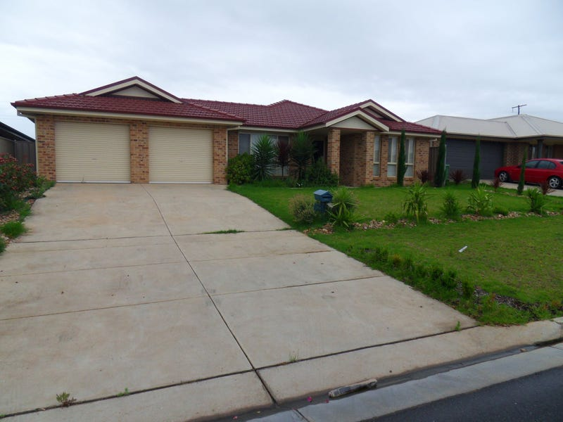 35 Barrima Drive, Glenfield Park, NSW 2650
