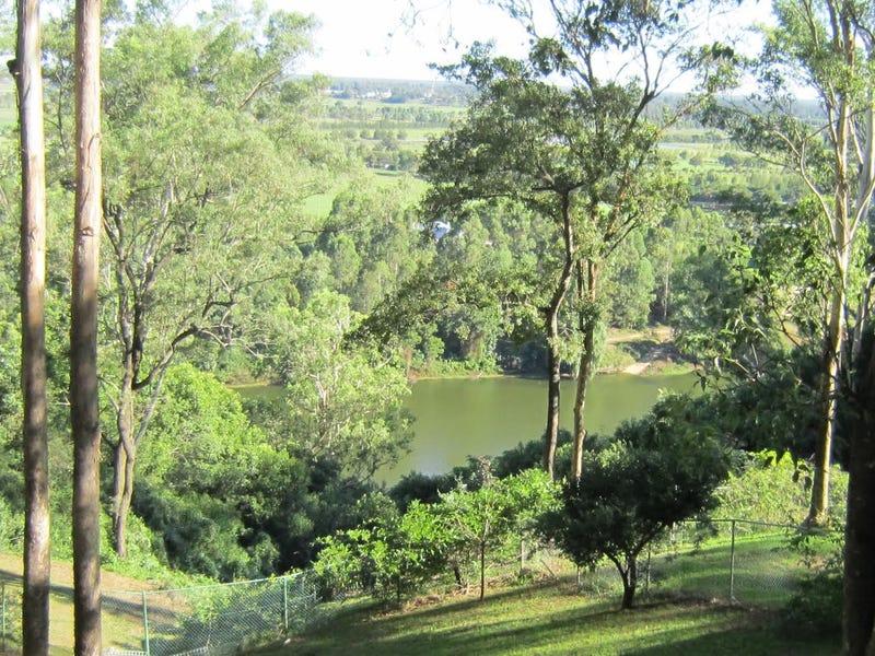 330 Terrace Road, North Richmond, NSW 2754