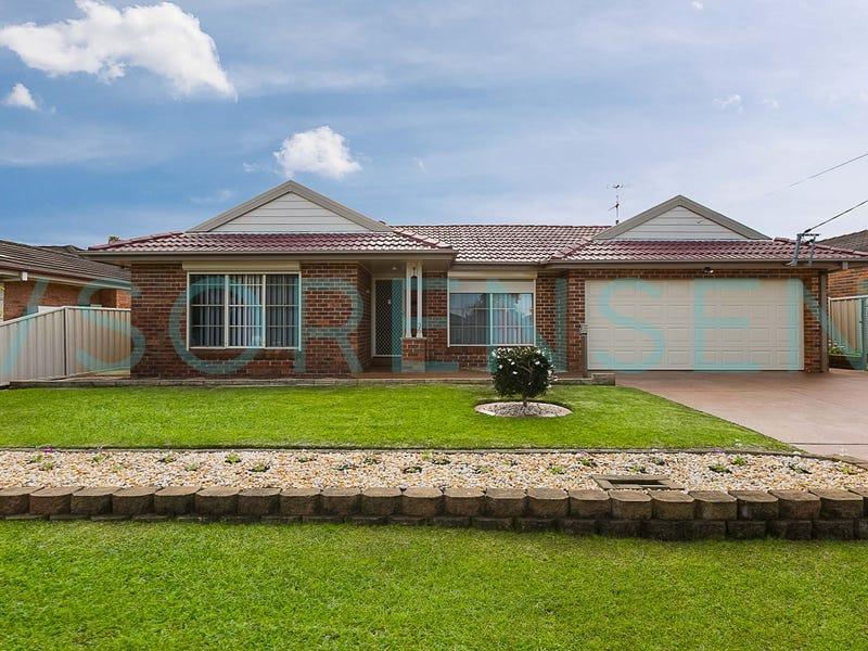 36 Scenic Circle, Budgewoi, NSW 2262