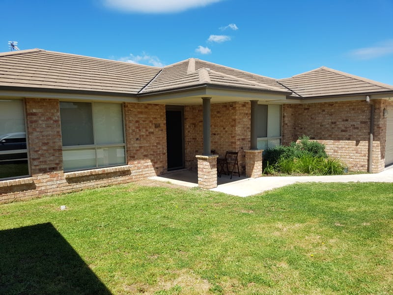 19A Illoura Street, Tamworth, NSW 2340