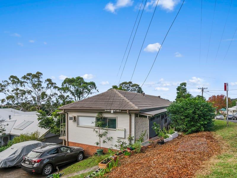 3/5 Virginia Terrace, Thirroul, NSW 2515
