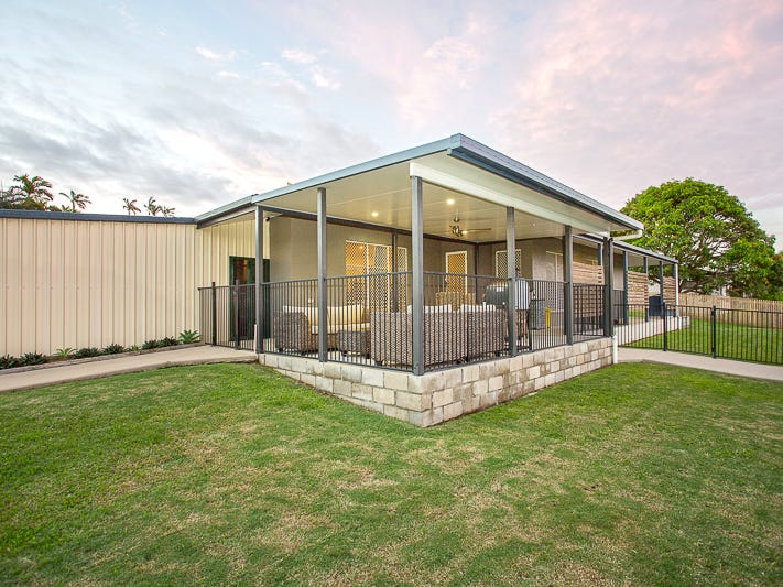2 Denise Court, Beaconsfield, Qld 4740