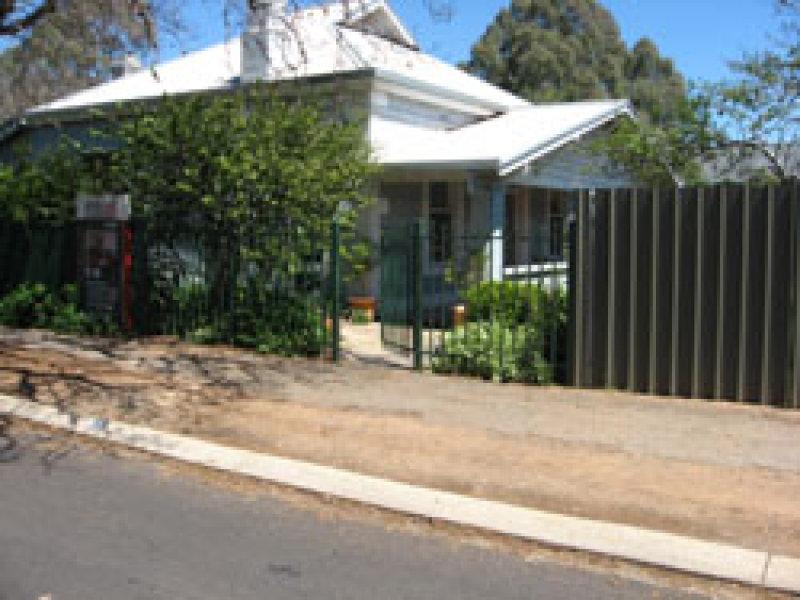 2A Samson Avenue, Westbourne Park, SA 5041