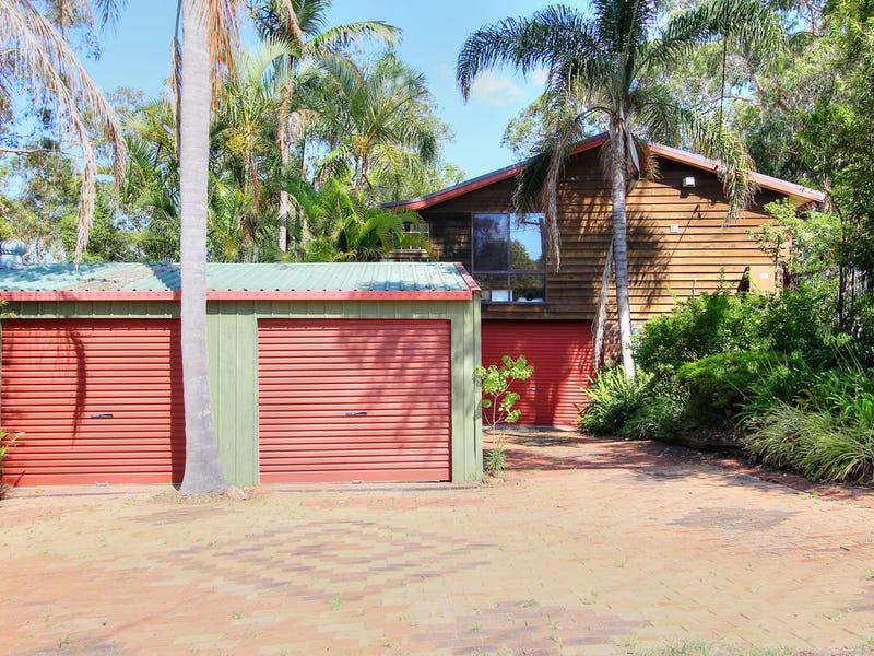 76 Lake View Road, Kilaben Bay, NSW 2283