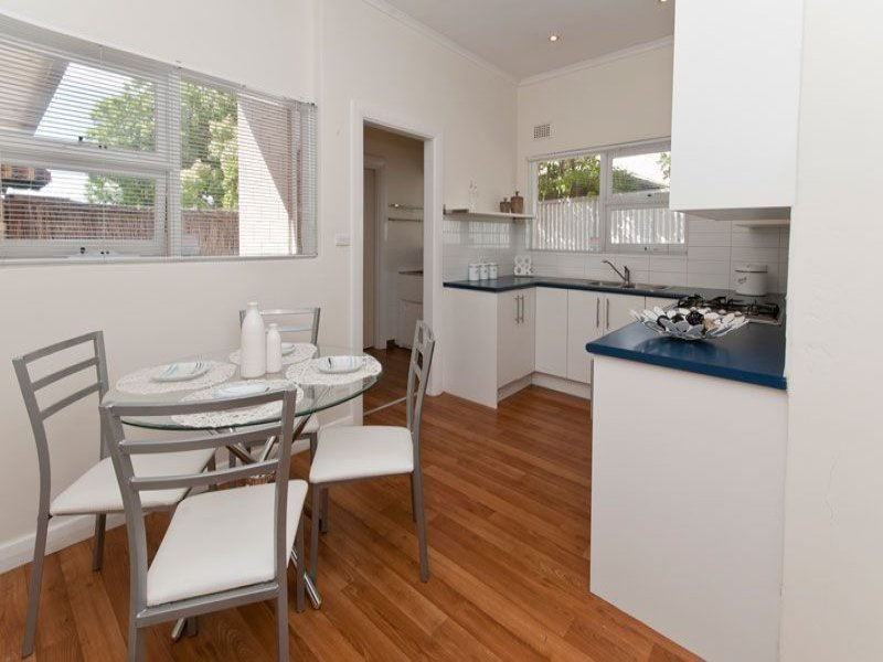 1/60 Park Terrace, Ovingham, SA 5082
