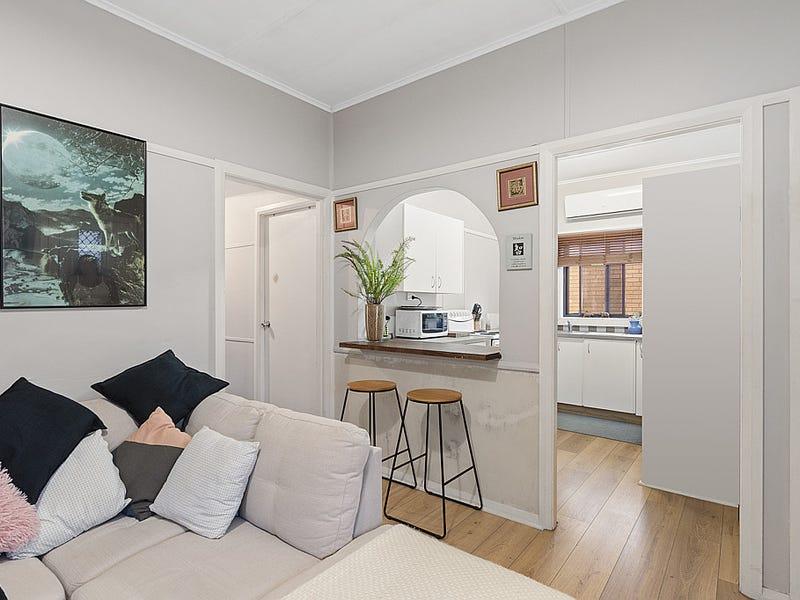 1/39 Moana Street, Woy Woy, NSW 2256