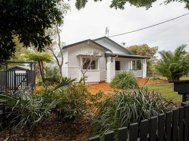 40 West Street, Nowra, NSW 2541