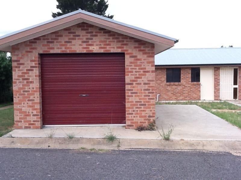 3-4 Berrivilla Close, Berridale, NSW 2628