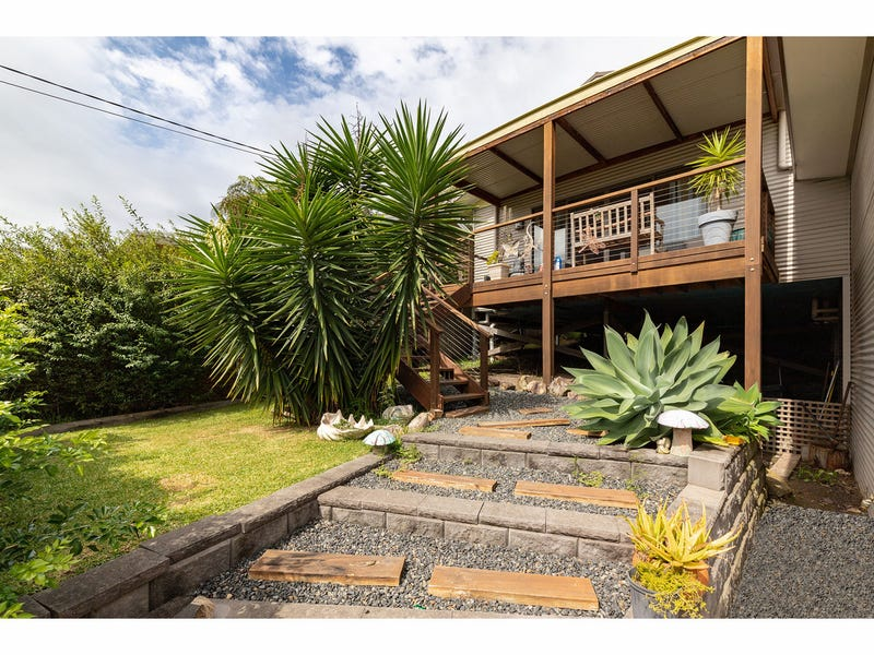 79 Seabreeze Parade, Green Point, NSW 2428